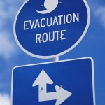 Disaster Preparation, Emergency preparation