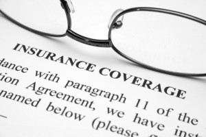 Common mistakes when buying a home - Insurance confusion